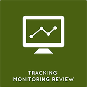 Tracking Monitoring Riview
